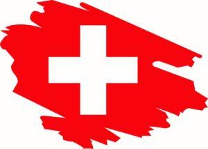 swiss flag1
