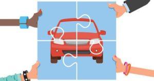partage voitures3