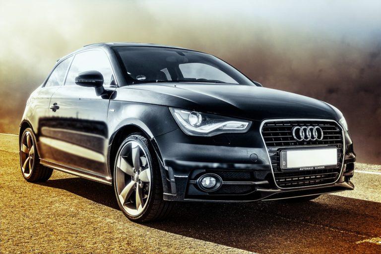 Audi : une histoire exceptionnelle à connaître