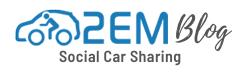 Social Car Sharing en Suisse