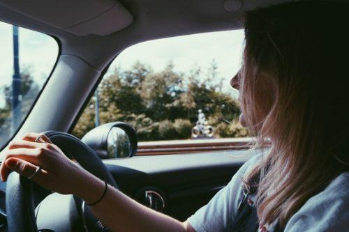 conduire