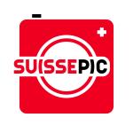 suissepic.com