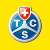 tcs.ch