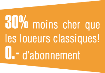 30-moins-cher